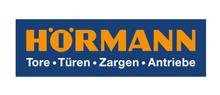 Lux Bau Hörmann Logo